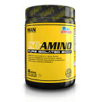 MAN Sports - ISO-AMINO - $10ea w/ Suppz Coupon