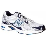 Men's New Balance 470 Tranning Shoes $32