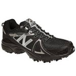 New Balance 510 Men's Training Shoes $33