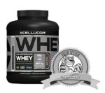 8LB COR-Performance Whey - $44.99 w/ Bodybuilding Coupon