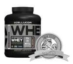 6LB Cellucor Cor-Peromance Whey - $55 + Free shipping w/ Lucky Vitamin Coupon