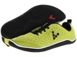 Vivobarefoot Men's Training Shoes $40 Shipped
