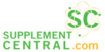 Exclusive! 5%/ 10% OFF Site Wide at Supplement Central