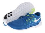 Nike FREE 5.0 - $40 Shipped!