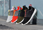 Nike Roshe Run - $39 Shipped