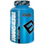 EVL 'TRANS4ORM' Fat Burner $20EA