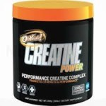 $10.5 Oh Yeah! Creatine when you buy 3 for $32
