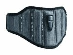 Nike Structured Training Belt $28