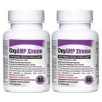 OxyAMP Xtreme Fat Burner - <span> $19.99ea </span>