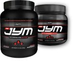 $5 Off a Post JYM Stack