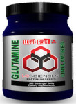 $11 LG Sciences Glutamine when you buy 2 for $22 w/Coupon
