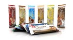 12 QUEST Bars - $20 - (2 for $40) + Free Shipping