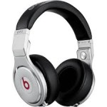 Dr. Dre Beats Pro High Performance Headphones $199 Shipped
