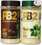6LB PB2 Powdered Peanut Butter - $29 Shipped