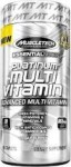 $6.5 Platinum Multivitamin (2 for $13)
