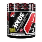 ProSupps - Hyde Pre-Workout (30s) - <span> $15.99 </span>