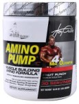 $19 Cutler Amino Pump, BCAA  when you buy 3 for $58