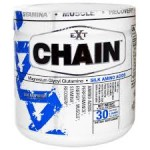 $4.5 Chain BCAA (2 For $9) w/TF Supplements Coupon