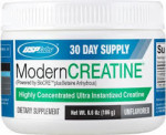 Modern Creatine - $9ea w/ Suppz Coupon