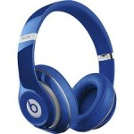 Dr. Dre Wireless On-Ear Headphones $149