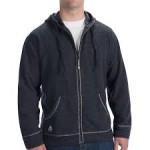 Stanley Men's Hooded Fleece $17 Shipped