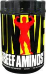 Beef Aminos (200 caps) $8