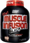Nutrex Muscle Infusion Protein 5LB - $36 w/Coupon