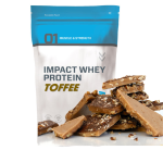 11LB Whey Protein $46 Shipped W/50% OFF Coupon