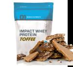 11LB Whey Protein + 2.5LB Peanut Butter + Multivitamin + Shaker - $67