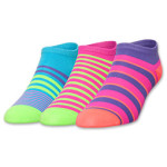 Women's Athletic Socks $2.99