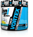 $12 bpi 1.M.R. Vortex Pre-Workout (2 for $24) w/Bodybuilding Coupon