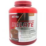 10LB Met-Rx Whey Isolate - <span>$55</span>