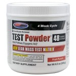 USP Labs Test Powder $14 shipped