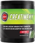 $9.5 Creatine RT (2 for $19)