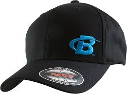 FDN Exclusive - FlexFit B Swoosh Hat $13 w/Coupon
