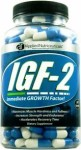 IGF-2 For $32 w/Coupon