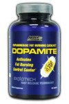 $13 MHP Dopamite Fat Burner (3 for $41) w/Exclusive Coupon