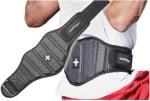 Harbinger 7.5 inch Lifting Belt $22 Shipped
