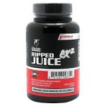 $14 Ripped Juice Ex2 Fat Loss (2 for $28) w/Exclusive Coupon