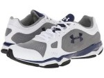 Under Armour Micro G Training Shoes $38 Free Shipping