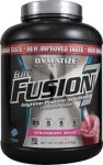 2LB Dymatize Elite Fusion-7 Protein For $20 Shipped