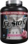 6LB Dymatize Elite Fusion 7 Protein for $38  + Free Shaker