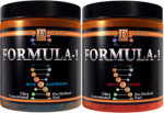 $19 Pre-workout Formula-1 (2 for $38) w/Exclusive coupon