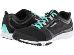 Reebok Sublite Sprint TR Mens Training Shoe $35 Shipped w/Coupon