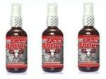 $6 Deer Antler Velvet Spray (2 for $12)