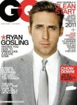 GQ Magazine - 1 Year Subscription – $4.99 w/Exclusive Coupon