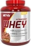 5LB - MET Rx Ultramyosyn Whey - $35.99