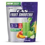 2.2LB EAS Fruit Smoothie $27 Shipped w/ Coupon