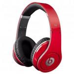 Half Price!  'Beats by Dr. Dre' Studio Over-Ear Headphones $100