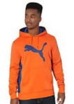 Up to 60% OFF at PUMA - Starting as low as $10